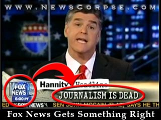 fox-journalism-is-dead